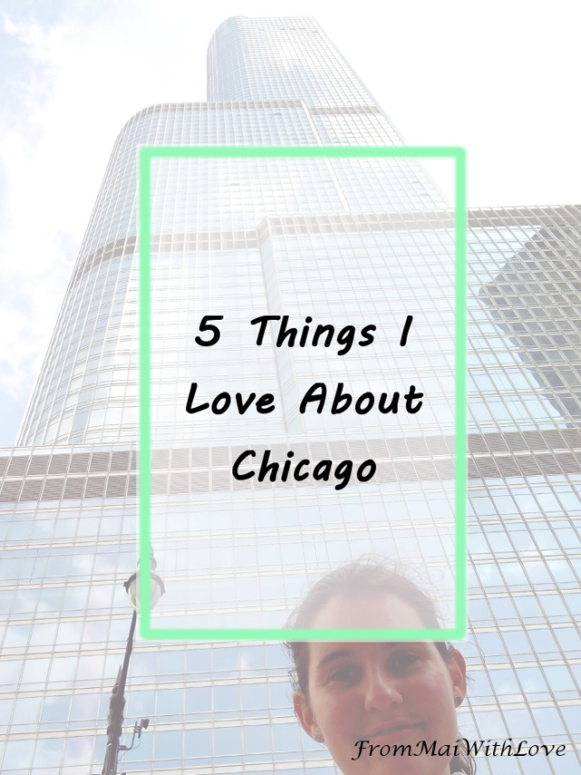20 Things I Love About Chicago.jpg